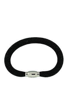 sparkle-dust-magnetic-clasp-bracelet