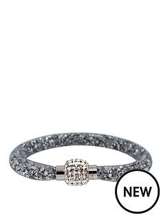sparke-dust-crystal-set-magnetic-clasp-bracelet