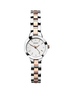 sekonda-crystal-set-dial-two-tone-bracelet-ladies-watch