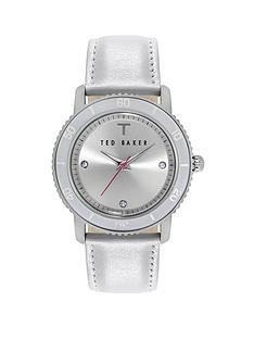 ted-baker-silver-dial-with-diamante-white-leather-strap-ladies-watch