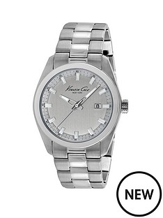 kenneth-cole-silver-chronograph-dial-stainless-steel-bracelet-mens-watch