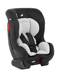 joie-tilt-group-0-and-1-car-seat