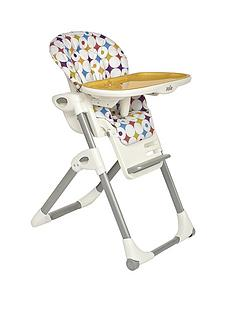 joie-mimzy-highchair-optic-bright