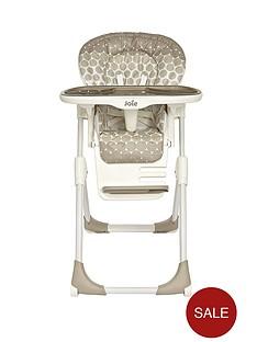 joie-mimzy-highchair-mocha-spot