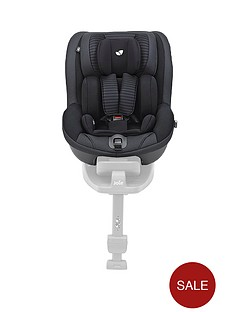 joie-i-anchor-group-0-and-1-car-seat