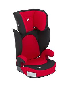 joie-trillo-group-2-and-3-car-seat
