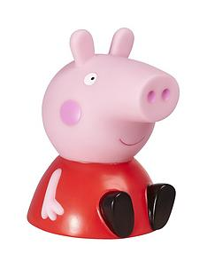 peppa-pig-goglow-soft-light