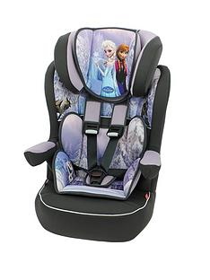 disney-frozen-imax-sp-group-1-2-3-car-seat