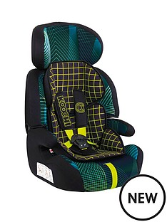 koochi-motohero-group-1-2-3-car-seat-green-hyperwave