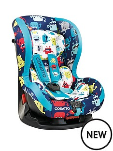 cosatto-moova-2-group-1-car-seat-cuddle-monster-2