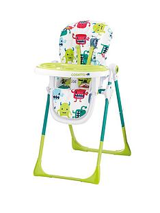 cosatto-noodle-supa-highchair-monster-mash-2