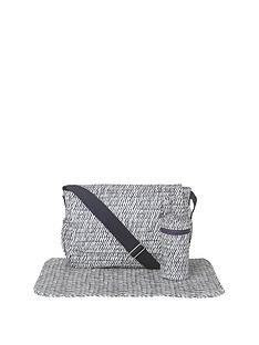 mothercare-messenger-changing-bag-rain-stripe