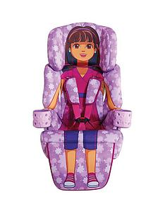 dora-and-friends-kids-embrace-dora-group-1-2-3-car-seat