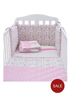 mothercare-norwegian-wood-bed-in-a-bag