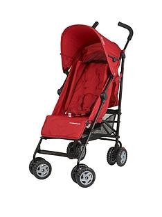 mothercare-nanu-streety-stroller