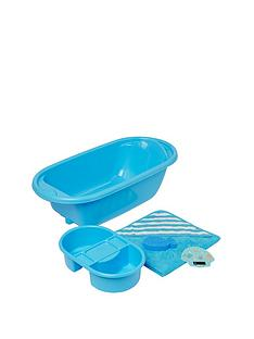 mothercare-baby-bath-set