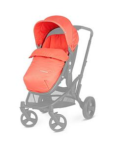 mothercare-expedior-colour-pack