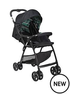 joie-aire-lite-stroller
