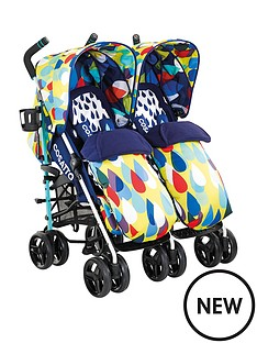cosatto-to-and-fro-twin-stroller