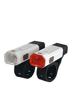 union-li-on-battery-light-set