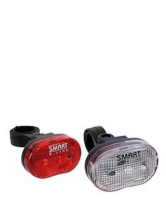 smart-e-line-front-and-rear-light-set