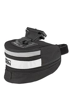 coyote-m-wave-large-clip-on-saddle-bag