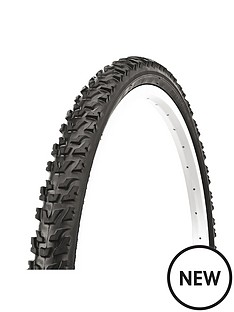 coyote-wildtrack-26-x-210-mtb-folding-tyre