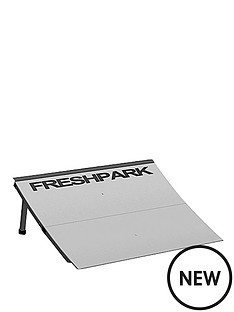 freshpark-launch-ramp