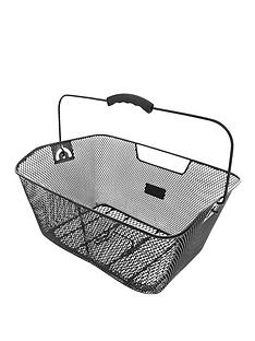 coyote-m-wave-wire-basket