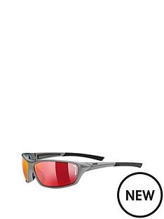 uvex-sportstyle-210-sunglasses