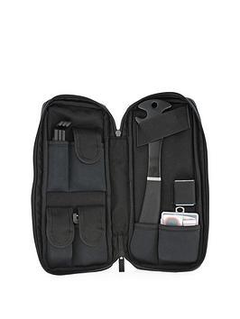 raleigh-travel-workshop-tool-bag