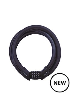 squire-zenith-180-x-18-cm-combination-lock