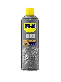 wd-40-bike-degreaser-500-ml