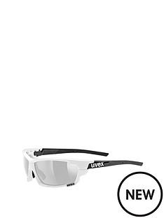 uvex-sportstyle-702-sunglasses