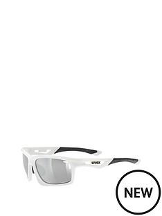 uvex-sportstyle-700-sunglasses