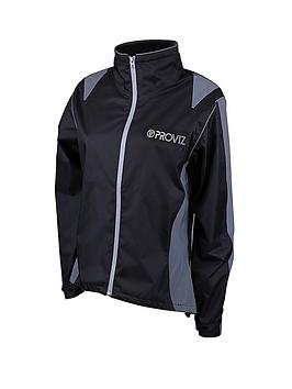 proviz-ladies-waterproof-jacket