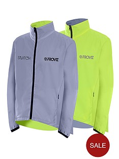 proviz-ladies-switch-jacket