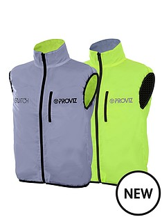 proviz-mens-switch-gilet