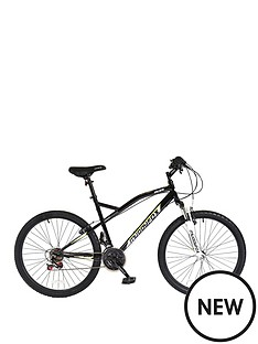 muddyfox-26-inch-escape-gents-hardtail-mountain-bike