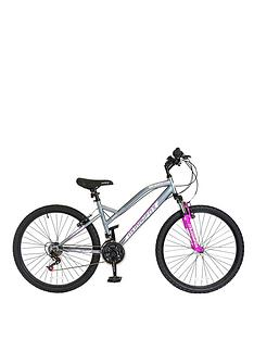 muddyfox-serenity-hardtail-ladies-mountain-bike-16-inch-frame