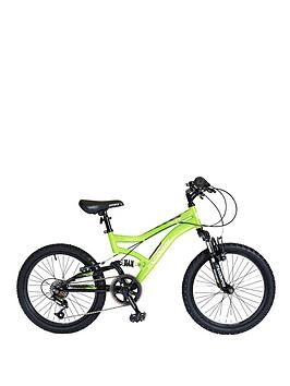 muddyfox-cyclone-dual-suspension-boys-mountain-bike-13-inch-frame