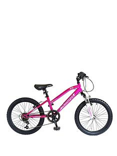muddyfox-siren-hardtail-girls-mountain-bike-11-inch-frame