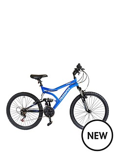 muddyfox-24-inch-typhoon-boys-dual-suspension-mountain-bike
