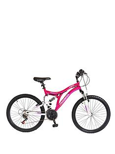 muddyfox-24-inch-phoenix-girls-dual-suspension-bike