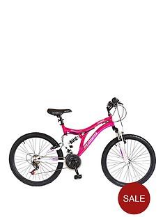 muddyfox-24-inch-phoenix-girls-dual-suspension-bike