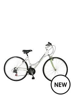 schwinn-700c-womens-trialway-hybrid-bike