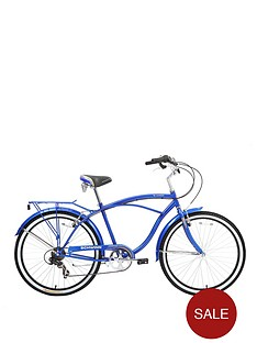 schwinn-26-inch-mens-clairmont-cruiser-bike