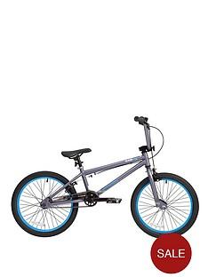 schwinn-20-inch-bmx-raid-360-bike