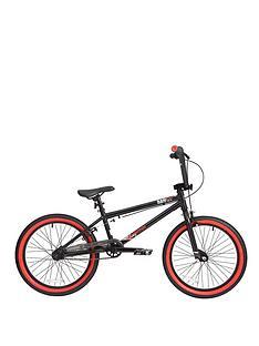 schwinn-20-inch-bmx-raid-540-bike