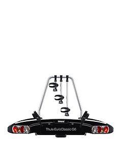 thule-euroclassic-g6-3b-13-pin-uk-bike-carrier